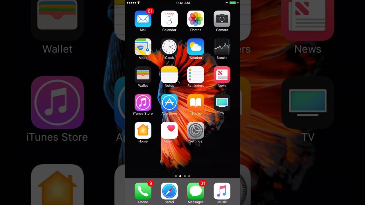 7 Ways to Fix iPhone Error 4013 or iTunes error 4013