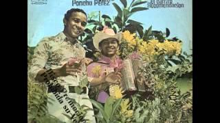 Alfonso Perez Parodi & Elberto Lopez (Reflexion De Un Provinciano)