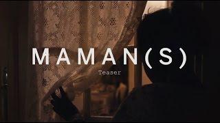 Video MAMAN(S) Trailer | Festival 2015 download MP3, 3GP, MP4, WEBM, AVI, FLV Juli 2018