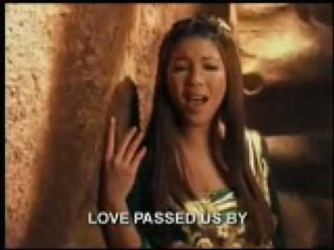 1996 - Retro (Full Album) 6th studio album by Asia's Songbird Regine Velasquez-Alcasid...... 00:00 1.) My Love Emotion 05:42 2.) You've Made Me
