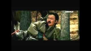 Losoliin Boldbaatar Mongol egshiglen