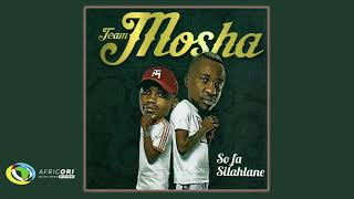 team-mosha-ma2000-feat-fire-official-audio