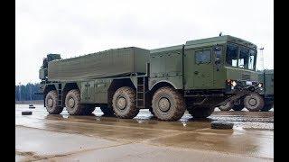 Новое оружие Азербайджанской Армии РСЗО «Полонез»