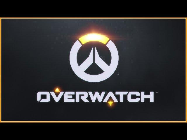 OVERWATCH #01 (mit Sygro)
