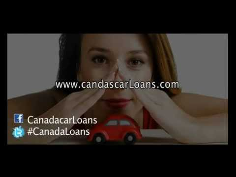 Windsor bad credit Car financing