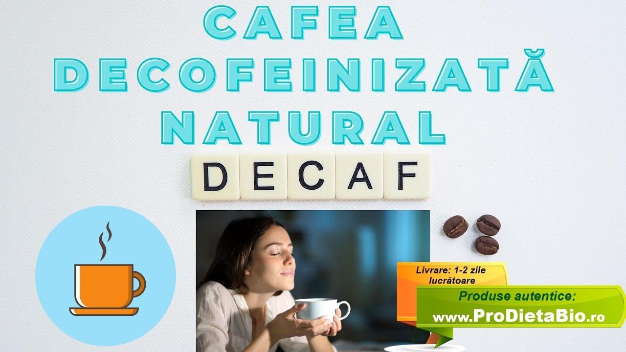 ghee în pierderea în greutate cafea