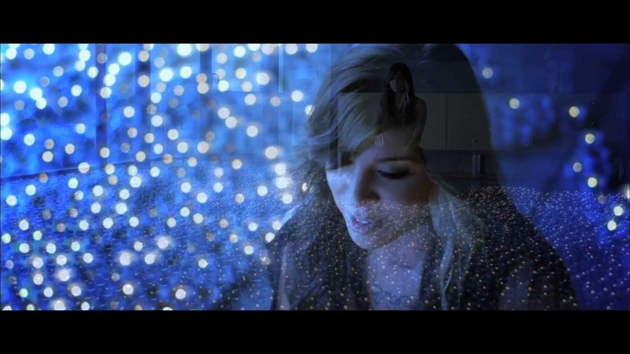 Christina Perri - A Thousand Years [Official Music Video] youtube video statistics on substuber.com