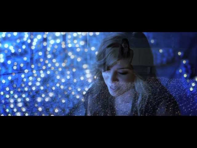 Christina Perri - A Thousand Years [Official Music Video] Travel Video