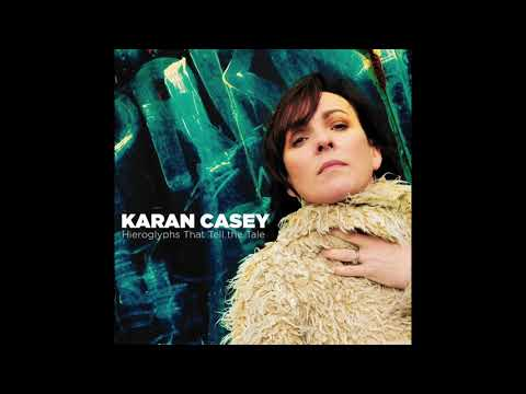 Karan Casey - Hollis Brown Mp3