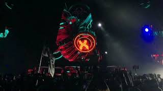 excision full movie download in hindi