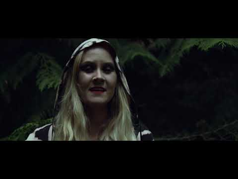 hannah-lynn---crying-wolf-(official-music-video)