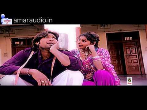 New Punjabi Songs 2012   SARDAR   MANINDER MANGA & SUDESH KUMARI   Punjabi Songs 2012