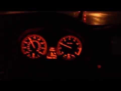 BMW Video Interface.wmv