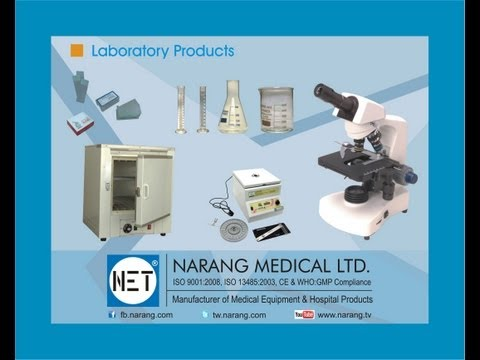 Laboratory Products   Laboratory Products Manufacturer   Laboratory Products Suppliers