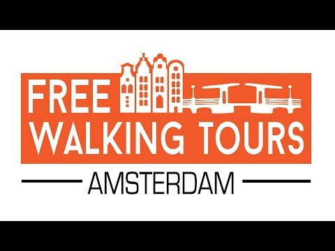 Free Walking Tour Amsterdam With Dutch Guides