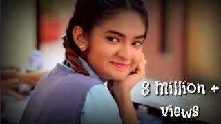 Download lagu Main tera Boyfriend tu meri Girlfriend || Full Song video || New Punjabi Song  || Latests song video