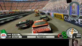 NASCAR PSP - #9 Kasey Kahne - Bristol Motor Speedway