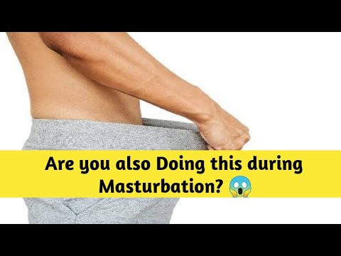 How Stop Mastur Addiction Christian! from YouTube · Duration:  2 minutes 11 seconds