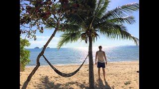 AMAZING PLACES | Thailand 2018