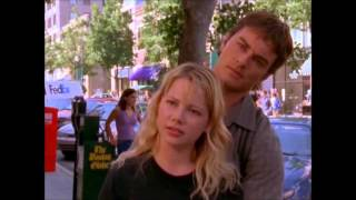 Dawson's Creek Apertura Temporada 5 Original