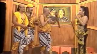 ketoprak wahyu manggolo serial pelor wojo merong part 5