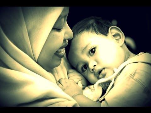 ᴴᴰ Deine Mutter Deine Mutter Deine Mutter Und Dann Dein Vater