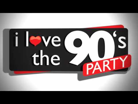 90's Eurodance Party Vol.40