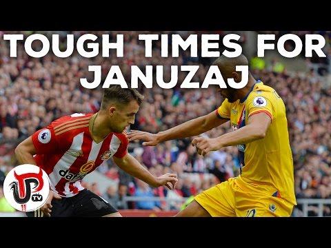 PEREIRA SHINING, TOUGH TIMES FOR JANUZAJ | MUFC LOAN WATCH
