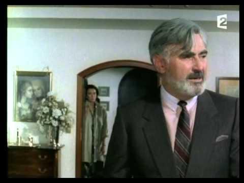 film inspecteur derrick