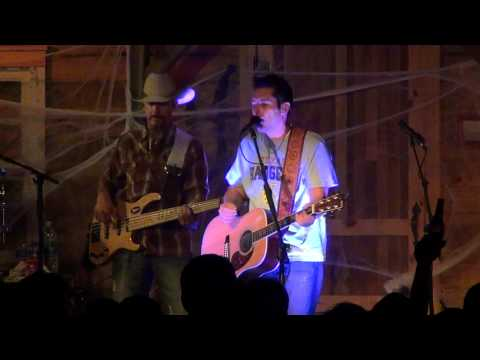 Casey Donahew - Nowhere Fast