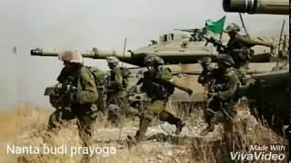 Deen assalam special Palestina