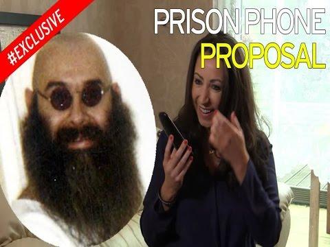 dating inmates uk