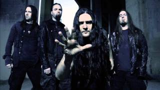 Watch Kataklysm I Remember video