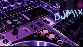 وصلة اغاني اعراس رقص 2020 | DJMIX