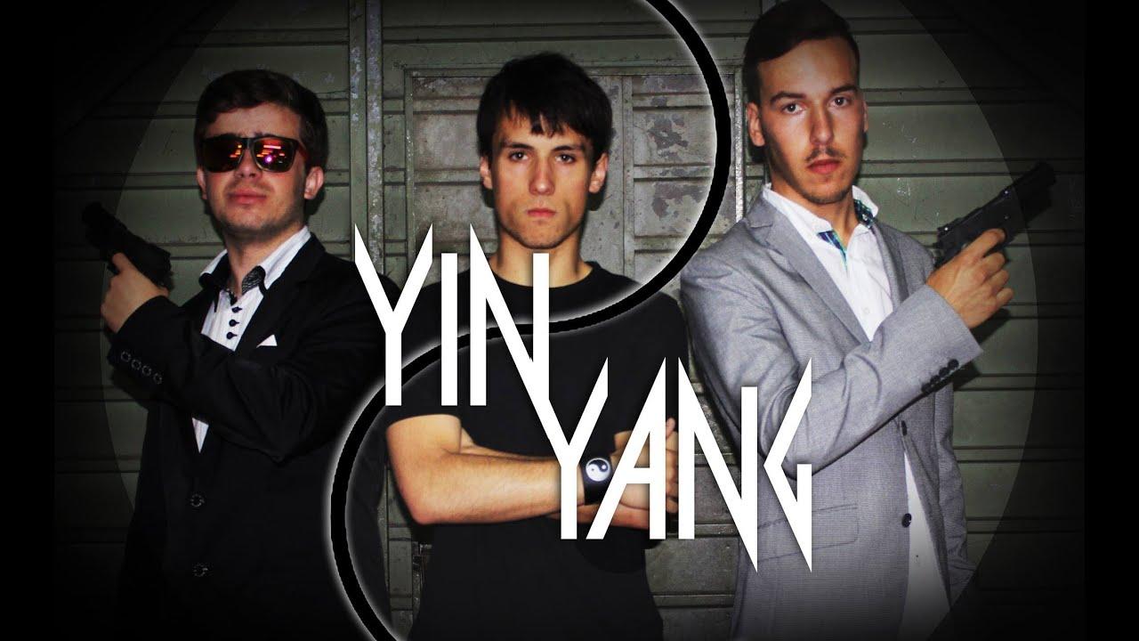 yin yang  filme ascending makers  youtube