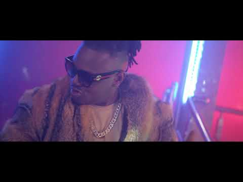 (VIDEO) Dr Sid – Open and Close
