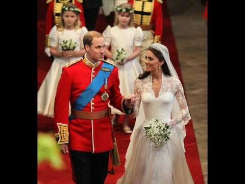 Marry Your Daughter- Catherine Middleton :)