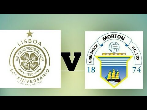 Reaction to Scottish cup draw for Morton