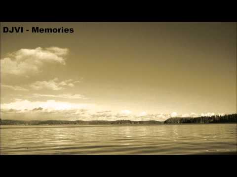 DJVI - Memories
