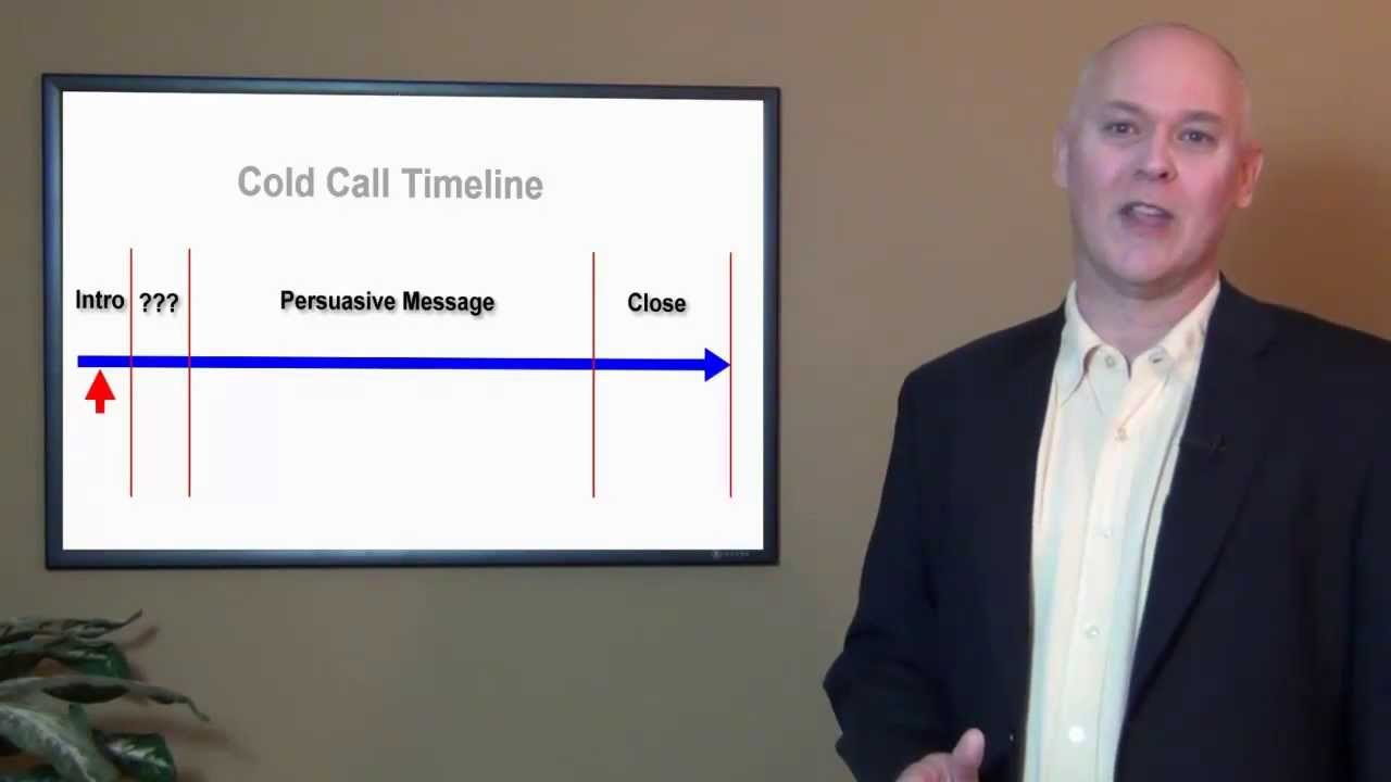 your voice is the key to cold calling success your voice is the key to cold calling success