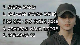 Download lagu Kumpulan Lagu Sanza Soleman Terbaru || Lagu Timur Hits..