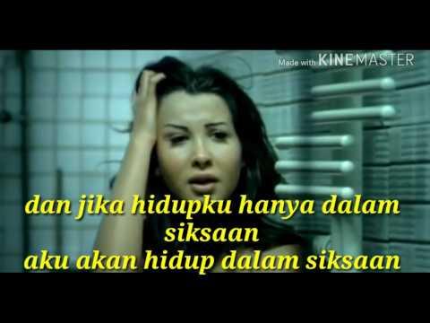 Enta Eih/nancy Ajram/indonesia