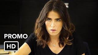 How to Get Away with Murder 4x07 Promo Nobody Roots for Goliath HD Season 4 Episode 7 Promo