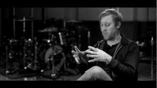 "[ Lostprophets - The Making Of ""WEAPONS"" ]"