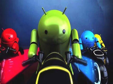 Почему вылетают некоторые игры на Андроид