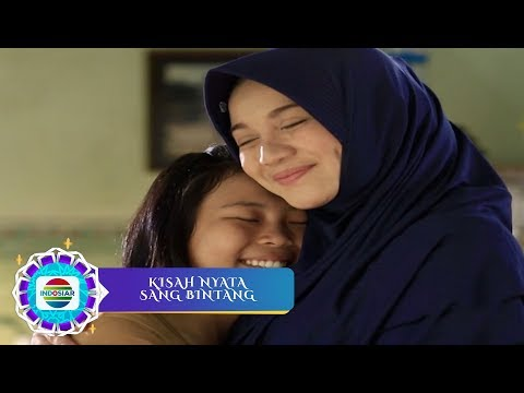 Kisah Nyata Sang Bintang - Selfi Mimpi Gadis Desa