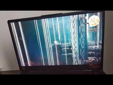Ноутбук Asus TUF Gaming A17 FA706IU-H7006 (90NR03K1-M02570) Fortress Gray Суперціна!!!