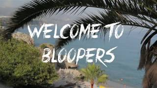 The latest Bloopers Reel for 2017 Click to Subscribe to MCP! http:/...