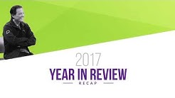 loanDepot 2017 Year in Review