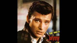 johnny hallyday   hey little girl